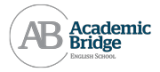 Academic Bridge Store